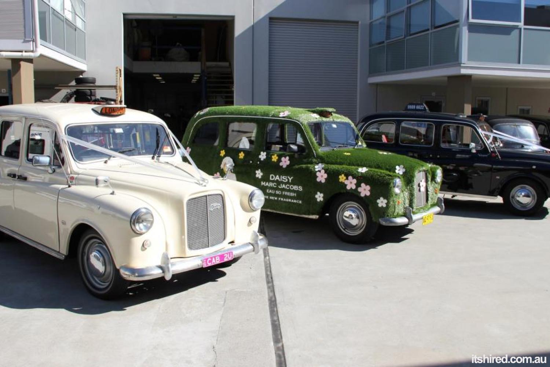 Austin Cab Company >> Austin Fx4 Wedding Car Hire Sydney London Cab Company