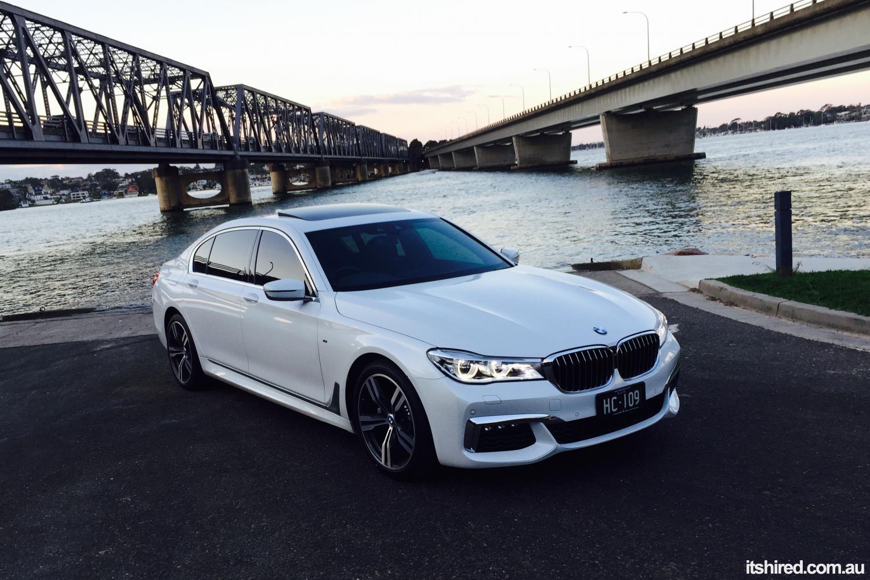 private hire car service sydney - photo#14