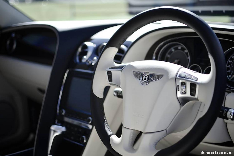 Bentley Continental Wedding Car Hire Sydney Luxury Wedding Cars Sydney