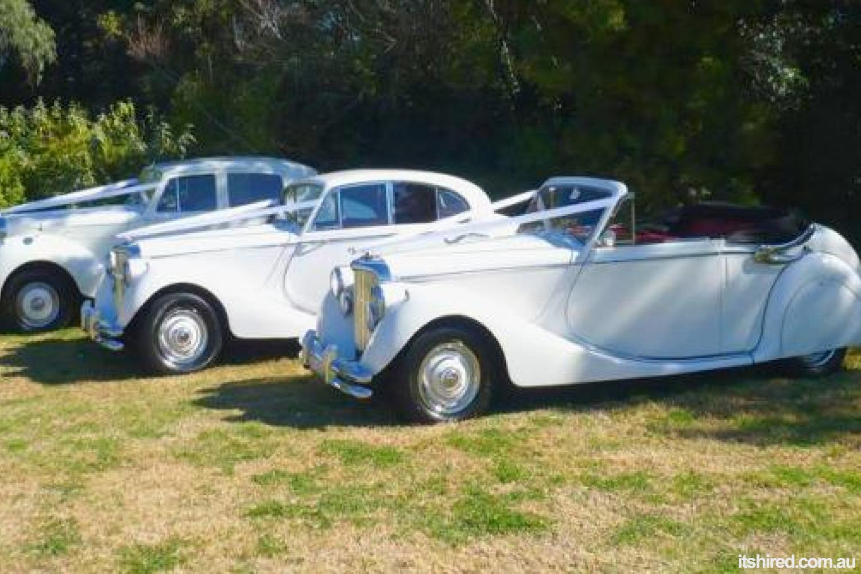 private hire car service sydney - photo#34