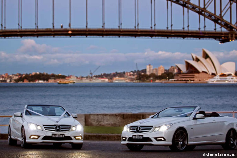 private hire car service sydney - photo#20