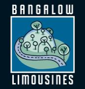 Bangalow Limousines