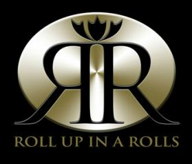 Roll Up In A Rolls