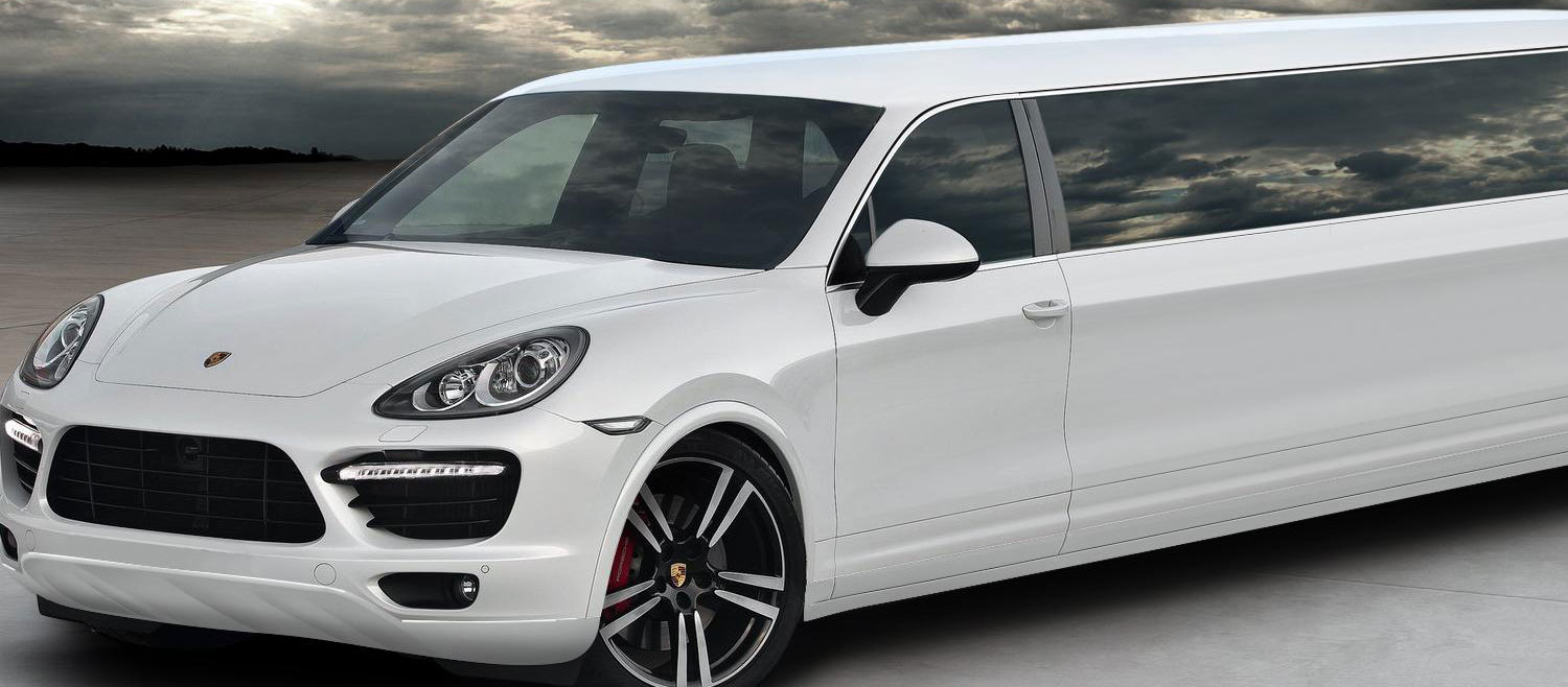 Cheap Limo Hire Melbourne Prices Its Hired