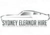 Sydney Eleanor Hire