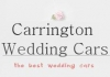 Carrington Wedding Cars