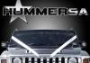 Hummer SA
