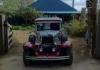 Bogarts Limousines