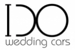 I Do Wedding Cars Sydney