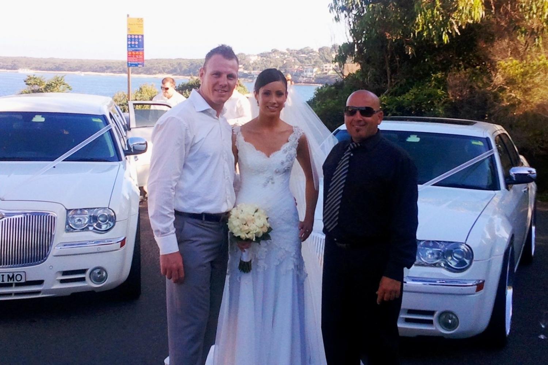 Wedding Car Hire Sydney Melbourne Perth Brisbane