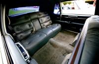 Cadillac Fleetwood Wedding Car Hire Sydney Luxury Wedding Cars Sydney