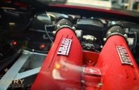 Ferrari F430 Wedding Car Hire Sydney Luxury Wedding Cars Sydney