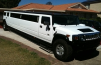 Hummer Limo Wedding Car Hire Sydney Alvira Limousine Hire