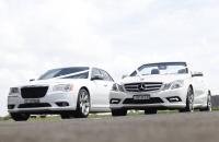 Chrysler 300c Wedding Car Hire Sydney HF Wedding & Hire Cars