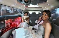Chrysler 300c Wedding Car Hire Sydney I Do Wedding Cars Sydney