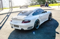 Porsche 911 Wedding Car Hire Sydney Exclusive Events Hire