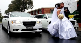 1393392336weddinglimousinessydney.jpg