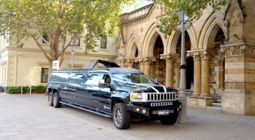 wedding-car-hire-Adelaide-GMC-Sierra-Hummer-SA-image-1-3661.jpg