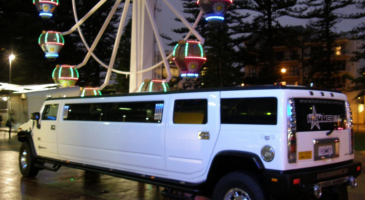 wedding-car-hire-Adelaide-Hummer-Limo-Hummer-SA-image-1-3182.00.55pm.png