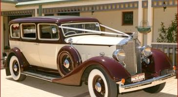 wedding-car-hire-Canberra-Packard-Standard-Eight-A1-Class-Rentals-image-1-3016.jpg