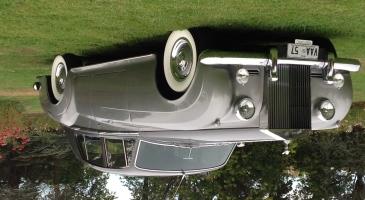 wedding-car-hire-Canberra-Rolls-Royce-Silver-Cloud-A1-Classic-Car-Rentals-image-1-3630.JPG