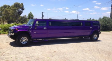wedding-car-hire-Perth-Hummer-Limo-Perth-Stretch-Hummers-image-1-3049.jpg
