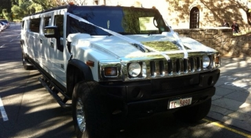 wedding-car-hire-Perth-Hummer-Limo-Perth-Stretch-Hummers-image-1-3051.jpg