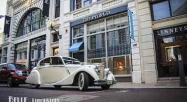wedding-car-hire-Perth-Jaguar-Mark-V-Belle-Classic-Limousines-image-1-3189.jpg