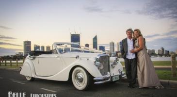 wedding-car-hire-Perth-Jaguar-Mark-V-Belle-Classic-Limousines-image-1-3199.jpg