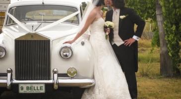 wedding-car-hire-Perth-Rolls-Royce-Silver-Cloud-Belle-Classic-Limousines-image-1-3184.jpg