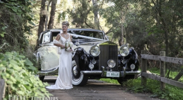 wedding-car-hire-Perth-Rolls-Royce-Silver-Wraith-Belle-Classic-Limousines-image-1-3205.jpg