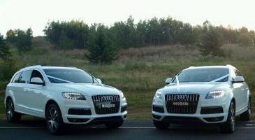 wedding-car-hire-Sydney-Audi-Q7-HF-Wedding--image-1-2937.jpg