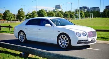 wedding-car-hire-Sydney-Bentley-Continental-Luxury-Wedding-Cars-Sydney-image-1-3062.jpg