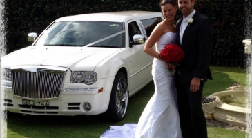 wedding-car-hire-Sydney-Chrysler-300c-Cherish-Chrysler-Limousines-image-1-2927.jpg