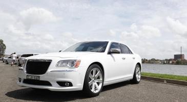 wedding-car-hire-Sydney-Chrysler-300c-HF-Wedding--image-1-2951.jpg