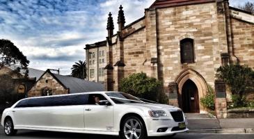 wedding-car-hire-Sydney-Chrysler-300c-HF-Wedding--image-1-2953.jpg