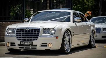 wedding-car-hire-Sydney-Chrysler-300c-I-Do-Wedding-Cars-Sydney-image-1-2986.jpg