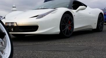 wedding-car-hire-Sydney-Ferrari-458-Italia-I-Do-Wedding-Cars-Sydney-image-1-2974.jpg