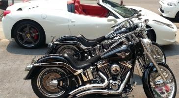 wedding-car-hire-Sydney-Harley-Davidson-Other-DeBlanco-Wedding-Cars-image-1-2794.jpg