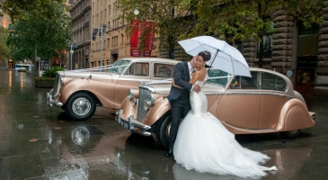 wedding-car-hire-Sydney-Jaguar-Mark-V-Broadway-Limousines-image-1-3134.jpg