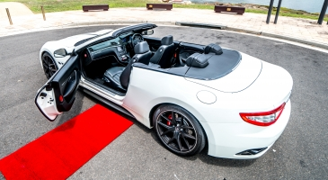 wedding-car-hire-Sydney-Maserati-Grancabrio-Exclusive-Events-Hire-image-1-3598.jpg
