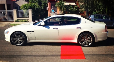 wedding-car-hire-Sydney-Maserati-Quattroporte-Luxury-Wedding-Cars-Sydney-image-1-2852.jpg