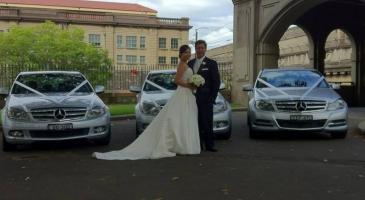 wedding-car-hire-Sydney-Mercedes-C-Class-HF-Wedding--image-1-2954.jpg
