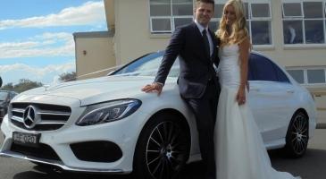 wedding-car-hire-Sydney-Mercedes-C-Class-HF-Wedding--image-1-3112.jpg
