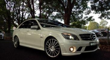 wedding-car-hire-Sydney-Mercedes-C63-AMG-I-Do-Wedding-Cars-Sydney-image-1-2820.jpg