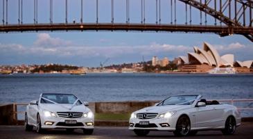 wedding-car-hire-Sydney-Mercedes-E-Class-HF-Wedding--image-1-2934.jpg