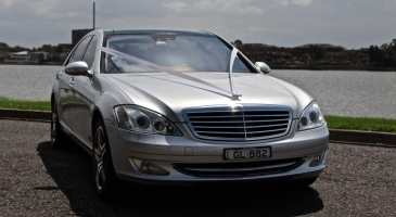wedding-car-hire-Sydney-Mercedes-S-Class-HF-Wedding--image-1-2956.jpg
