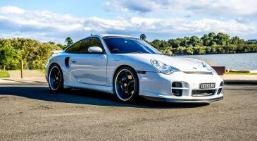 wedding-car-hire-Sydney-Porsche-911-Exclusive-Events-Hire-image-1-3538.jpg
