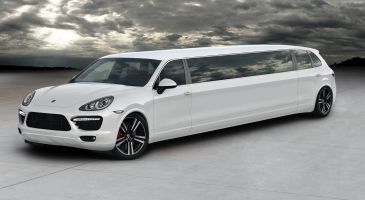 wedding-car-hire-Sydney-Porsche-Cayenne-WOW-Limousines-image-1-2898.jpg