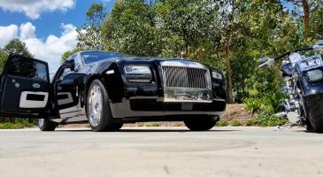 wedding-car-hire-Sydney-Rolls-Royce-Ghost-DeBlanco-Wedding-Cars-image-1-3097.jpg